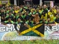 CPL: Jamaica Tallawahs Rout Guyana Amazon Warriors For Title