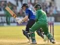 Pakistan vs England, Highlights - 2nd ODI: Joe Root Helps England To Four-Wicket Win