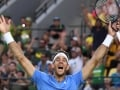 Rio 2016: Juan Del Potro Stuns Rafael Nadal, Faces Andy Murray For Gold