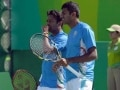 I'm A Soft Target, People Want to Take Potshots at me: Leander Paes