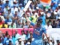 KL Rahul a 'Complete Cricketer', Says India Captain MS Dhoni