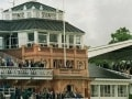MCC Calls For Cork-Popping Ceasefire At Lord's