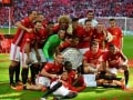 Zlatan Ibrahimovic Fires Manchester United to Community Shield Win
