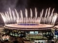 Rio Olympics 2016 Set For Gala Opening, All Roads Lead to Maracana