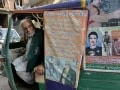 From Cycling Hero to Rickshaw Driver, Tragic Story of Pakistan's Ashiq