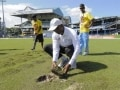 West Indies Administrators Face Criticism For Fourth India Test Fiasco