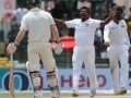 Rangana Herath Jumps To No.5 Among Bowlers in Latest ICC Test Rankings