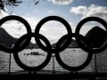 Top Kenyan Olympic Committee Official Arrested
