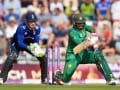 Pakistan vs England, Live Score, 2nd ODI: Pak Top Order Suffers Collapse