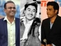 How Kishore Kumar Mesmerised Virender Sehwag, Sunil Gavaskar And Others