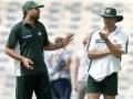 Inzamam-ul-Haq Best Batsman to Whom I Have Bowled: Shoaib Akhtar