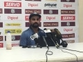 Virat Kohli Wants India To Play With More Positive Intent in Fourth Test