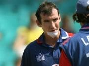 Mal Loye Says Terror Fears Saw Him Quit Bangladesh Coaching Role