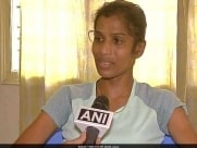 Rio Olympics Marathon Runner OP Jaisha Tests Positive For Swine Flu