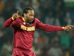 T20s vs India: Top 5 Caribbean Kings To Watch Out For
