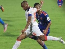 ISL: Delhi Dynamos' Florent Malouda Returns as Marquee Player