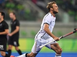 Rio 2016 Hockey: Argentina, Germany, Belgium And Holland in Men's Semis
