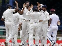 Ishant Sharma Incredible, Jasprit Bumrah Can be Good: Brett Lee