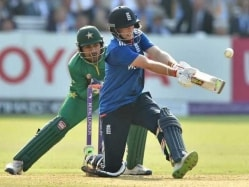 Root 89 Helps England Beat Pakistan By Four Wickets To go 2-0 up