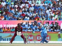 India vs West Indies 2nd T20, Live Blog: India Opt To Bowl vs Windies