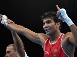 Manoj Kumar Appeals For PM Narendra Modi's Intervention in Boxing Mess