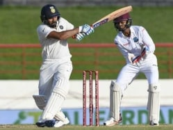 Following Right Process Will Get us Desired Results, Says Rohit Sharma