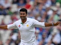 Sohail Khan Helps Pakistan Bowl Out England For 297 on Day 1 of 3rd Test