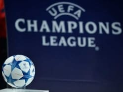 UEFA Guarantees Four Champions League Berths To Top Leagues