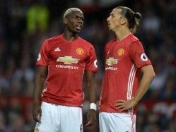 Manchester United Aim to Maintain Perfect Start Against Giant-Killers Hull City