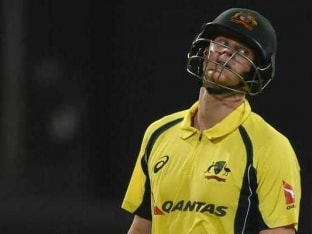 Steven Smith Resting Was Planned For a Long Time, Says Coach Darren Lehmann