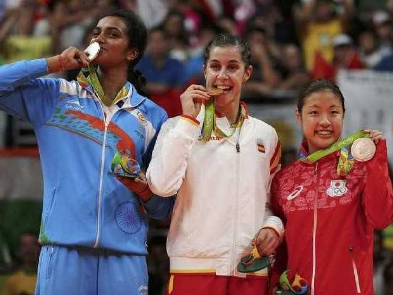 Chinese women win gold in clash with Serbia