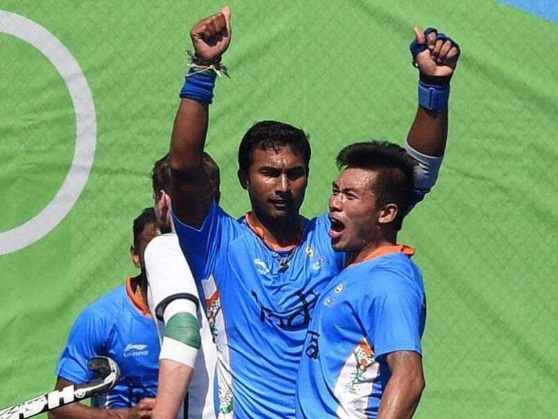 Indian-American Ram recalls Indian roots after beating Sania-Bopanna