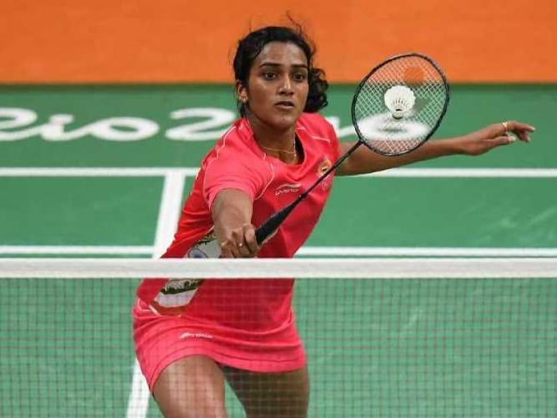 Rio Olympics: Badminton Stars Shine, Boxers End Campaign Without Medal