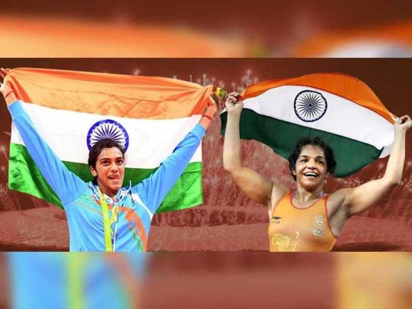 Delhi Golf Club Announces Cash Reward For Rio Olympics And Paralympics Medallists
