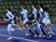 South Asian Games: Sports Ministry Hits Out at Hockey India For Fielding Second-String Team
