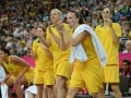 Sports Minister Sussan Ley Demands Gender Equality in Sport Travel