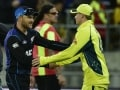 McCullum's Retirement Will Leave Big Hole in NZ Cricket, Says Warner