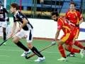 Hockey India League: Mumbai Shock Ranchi to End Losing Streak