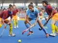 South Asian Games: Indian Women's Hockey Team Pound Nepal 24-0