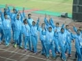 South Asian Games: India Finish on Top With 308 Medals