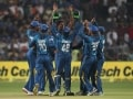 Live Blog: India vs Sri Lanka, 1st T20I in Pune