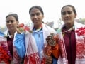 South Asian Games: Heartbreak For India in Hockey Final But Gold Medal Tally Continues to Swell