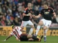 Injuries no Excuse for Michael Carrick Ahead of Crunch FA Cup Tie