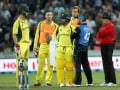 Marsh's Controversial Dismissal Has Australia Fired up For Tests vs NZ