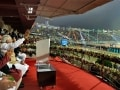 South Asian Games: Chaos on Opening Day as 'Dog Shed' Used as Press Centre