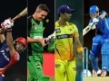 IPL Auction 2016 Live: Pawan Negi Becomes Most Expensive Indian, Goes to Delhi Daredevils for Rs 8.5 Crore