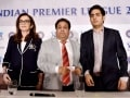 Indian Premier League Auction 2016: Mumbai Indians owner Nita Ambani Satisfied With Team Picks