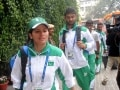 South Asian Games: Pakistani Athletes Feeling at 'Home'