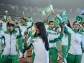 South Asian Games Proved Pakistan Players' Security in India Not a Concern at All: CEO