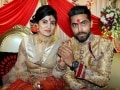 Ravindra Jadeja Gets Engaged to Riva Solanki in Rajkot